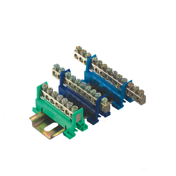High Quality 6*9 Terminal Block