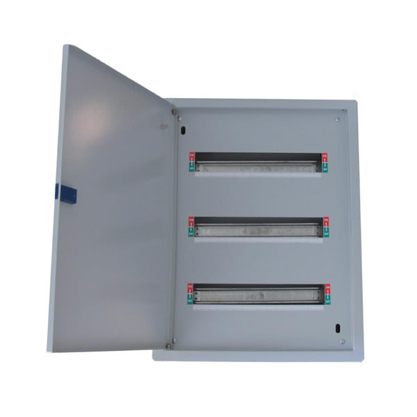 Three Phase Distribution/Panel Board